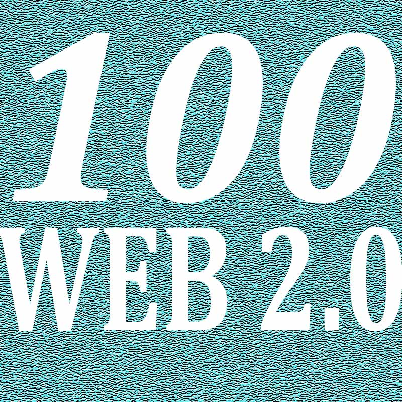 Powerful-and-Niche-Relevant-Wikipedia-SEO-Backlink-for-fast-Ranking-on-your-website