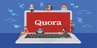 100+Quora Upvote+ 100 Followers within few hours for