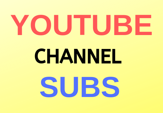 Seo Youtube promotions pack and social media marketing just only