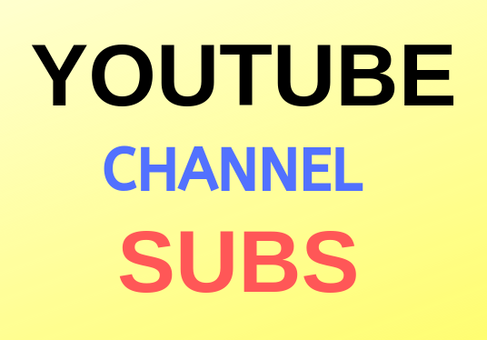 Youtube video promotions pack social media marketing just super fast order delivery