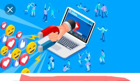 Create-7000-High-Quality-Social-Signal-From-Top-Three-Social-Media