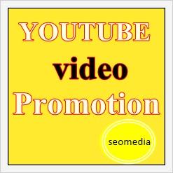 Real YouTube SUB Promotion