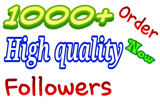 1000-High-quality-profile-promotion-fast