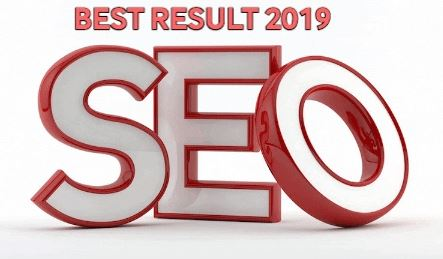 SUPERSTRONG  Do-Follow Backlinks DA 90-100 From 5 Categories  Instant Result