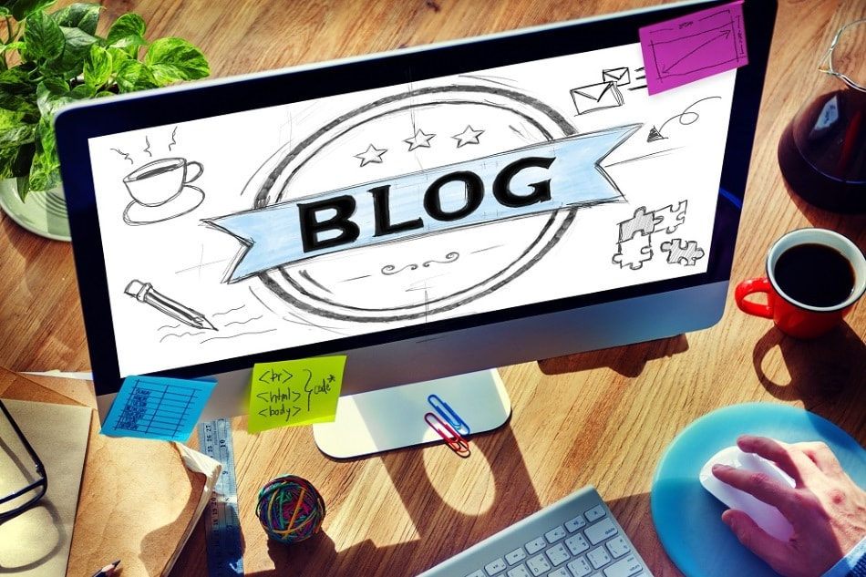 Customization WordPress Website OR Order Any Ready-Made WP Theme Demo