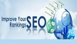 500 Forum Profiles Backlinks,500 Exploit Backlinks,500 Wiki , 200 Blog comments, 100 EDU Backlinks