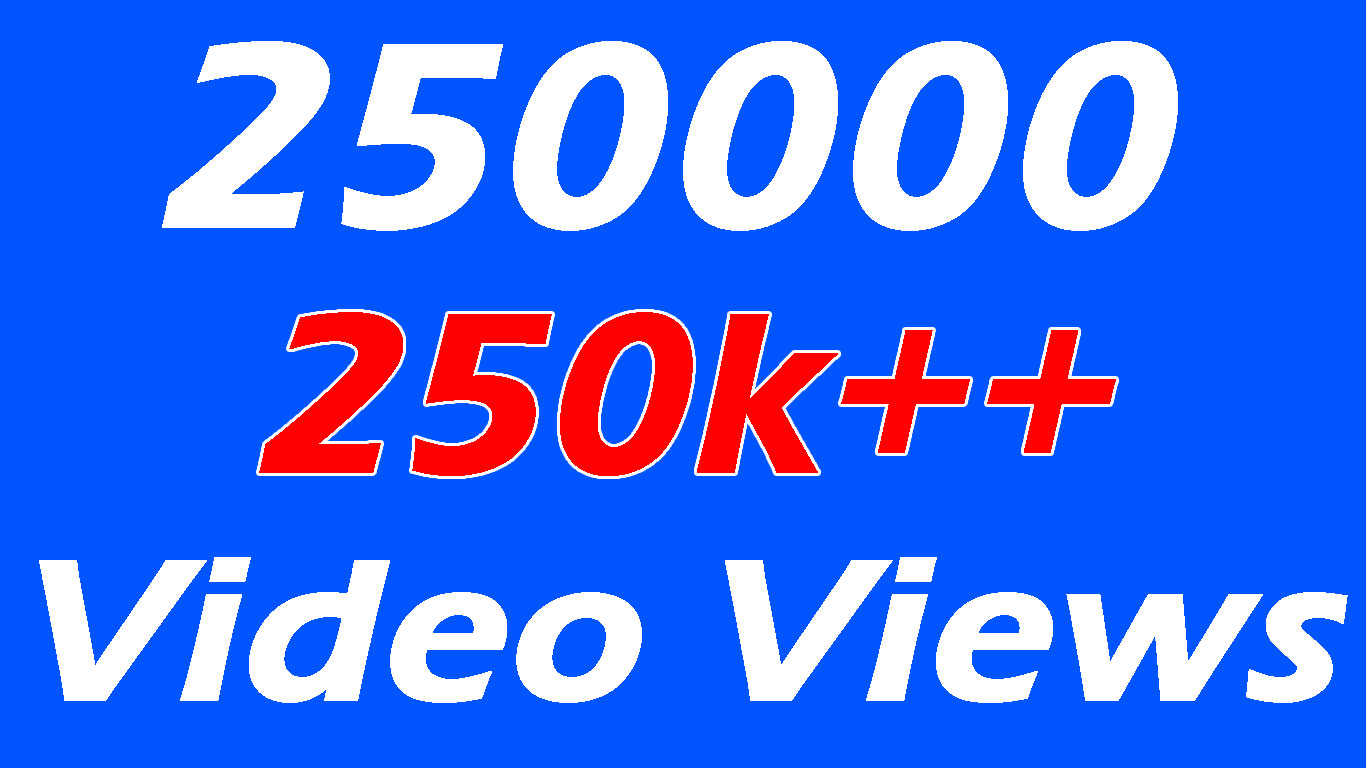 1500-High-Quality-Social-Pictures-Promotion-in-10-minutes