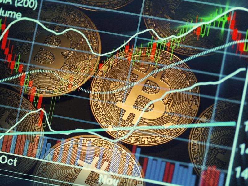 Publish Guest Post On Technofaq Tech Bitcoin Site Technofaq. org