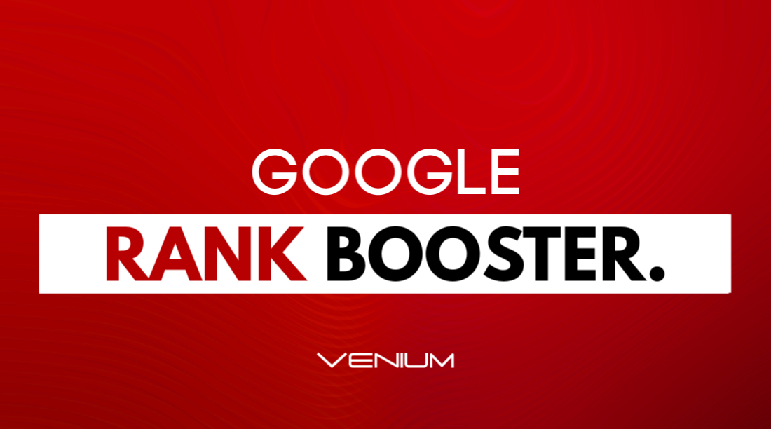 Google First Page Rank Booster SEO - Powerful DA & Highly Authorized Backlinks