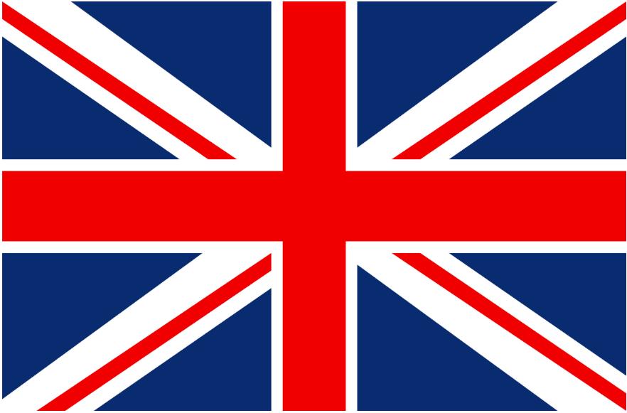 Give UK Business Database