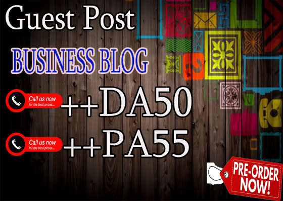 Guest post and write on HQ da50 wedding blog