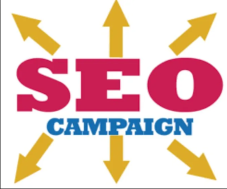 Do Perfect SEO Campaign For Your Website