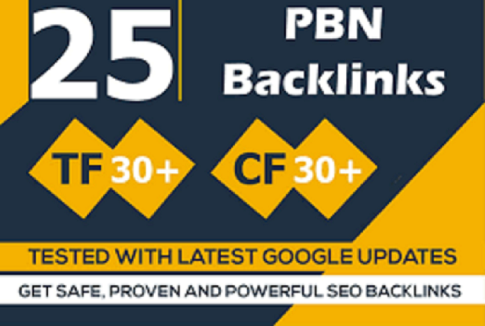 I Manually 10 Post Private Blog Network Unique Domain High Quality Backlinks