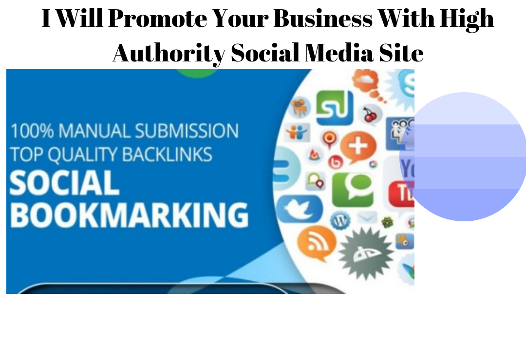 manually 150 bookmark submission backlinks,  high pa da cf tf
