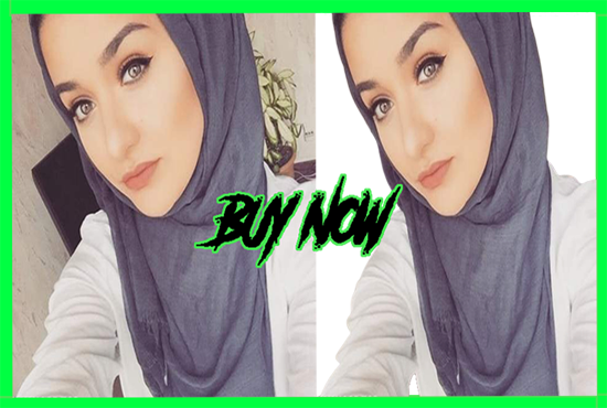 Remove Your 70 Photo Background Low Price High Quality