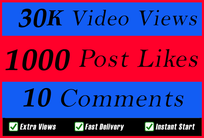 World Wide Video Views Promotion,  or likes or comments,  ask me how many