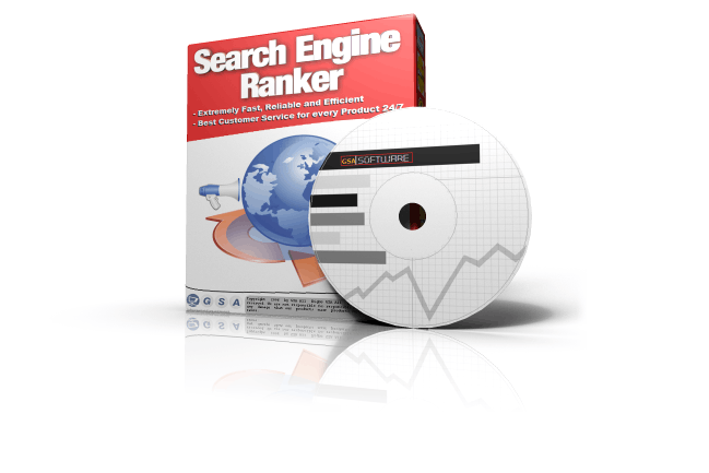 Do provide you 1,000,000 GSA Ser Back links for your websites/YouTube promotion