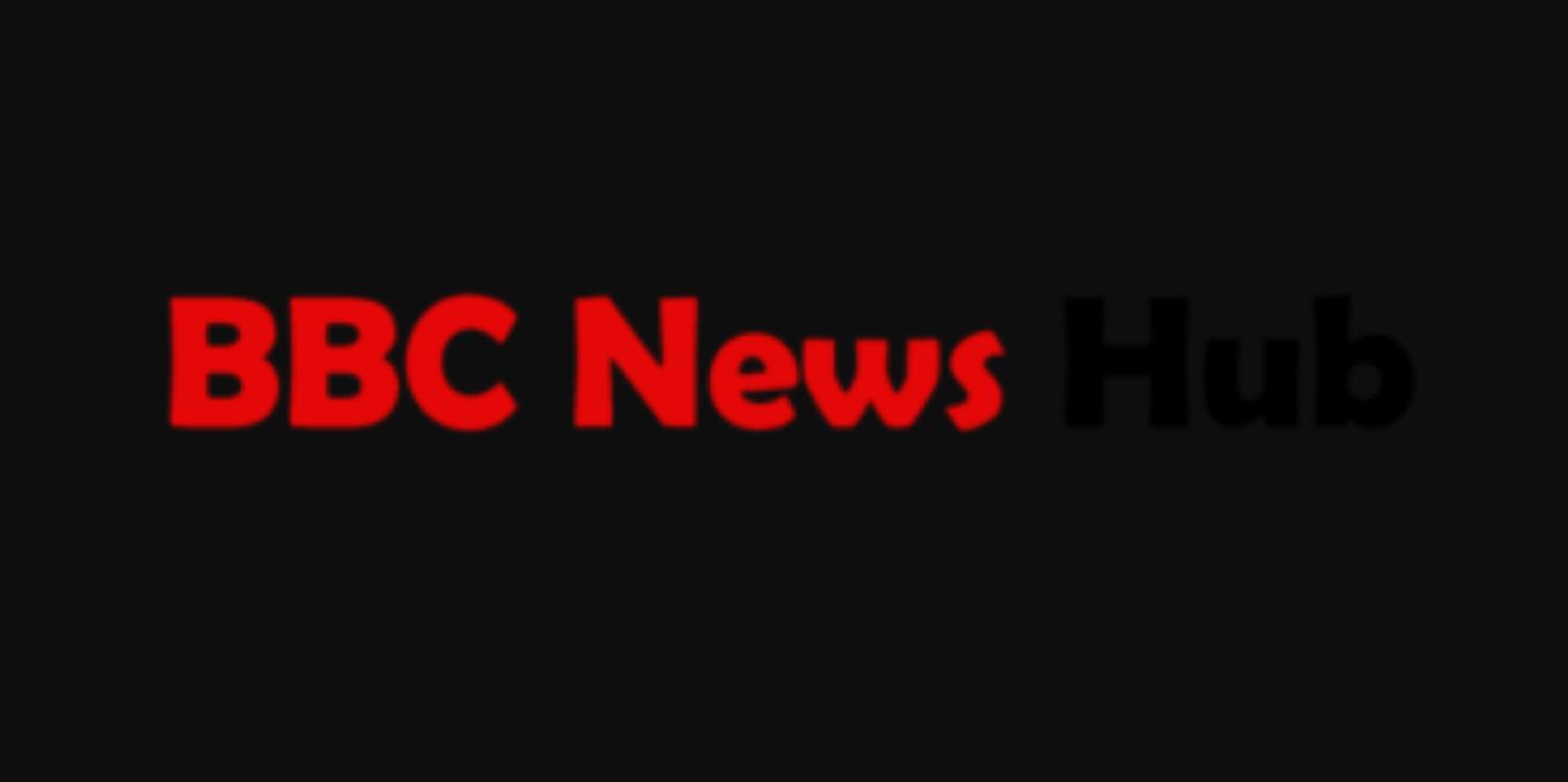 publish your article on Bbcnewshub. com Traffic 7.2K