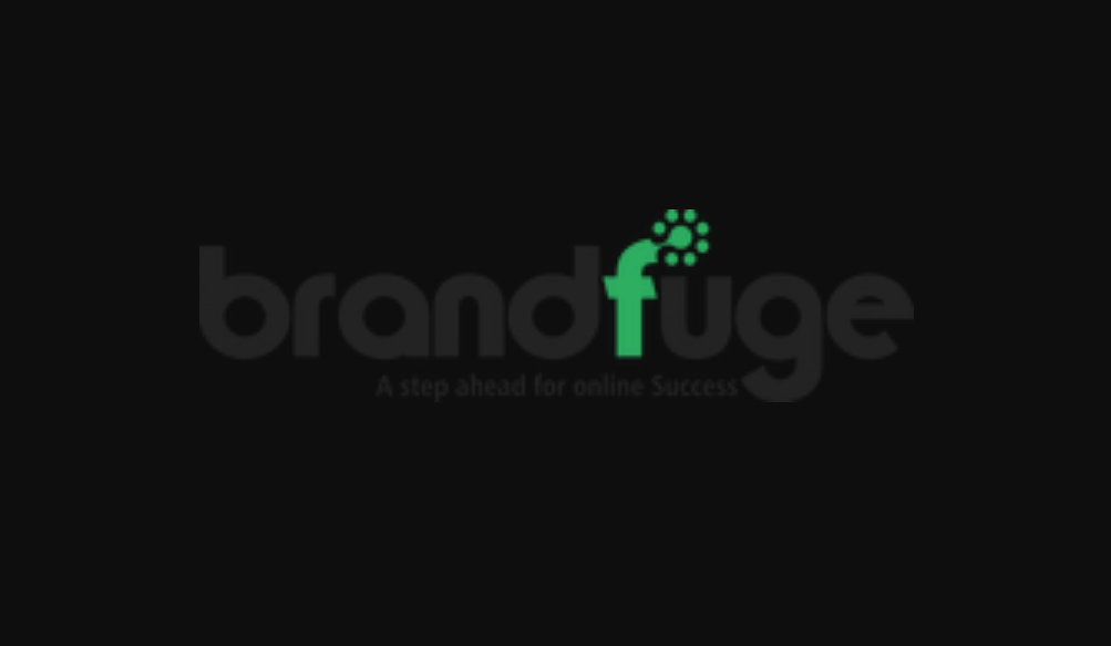 Write & guest blog on Brandfuge. com with Dofollow links