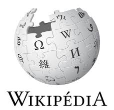 Drive 10,000 Wikipedia targeted Real traffic with Low Bounce Rate