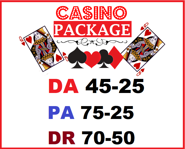 50 Casino,  Poker,  Judi bola betting related PBN Dofollow Links