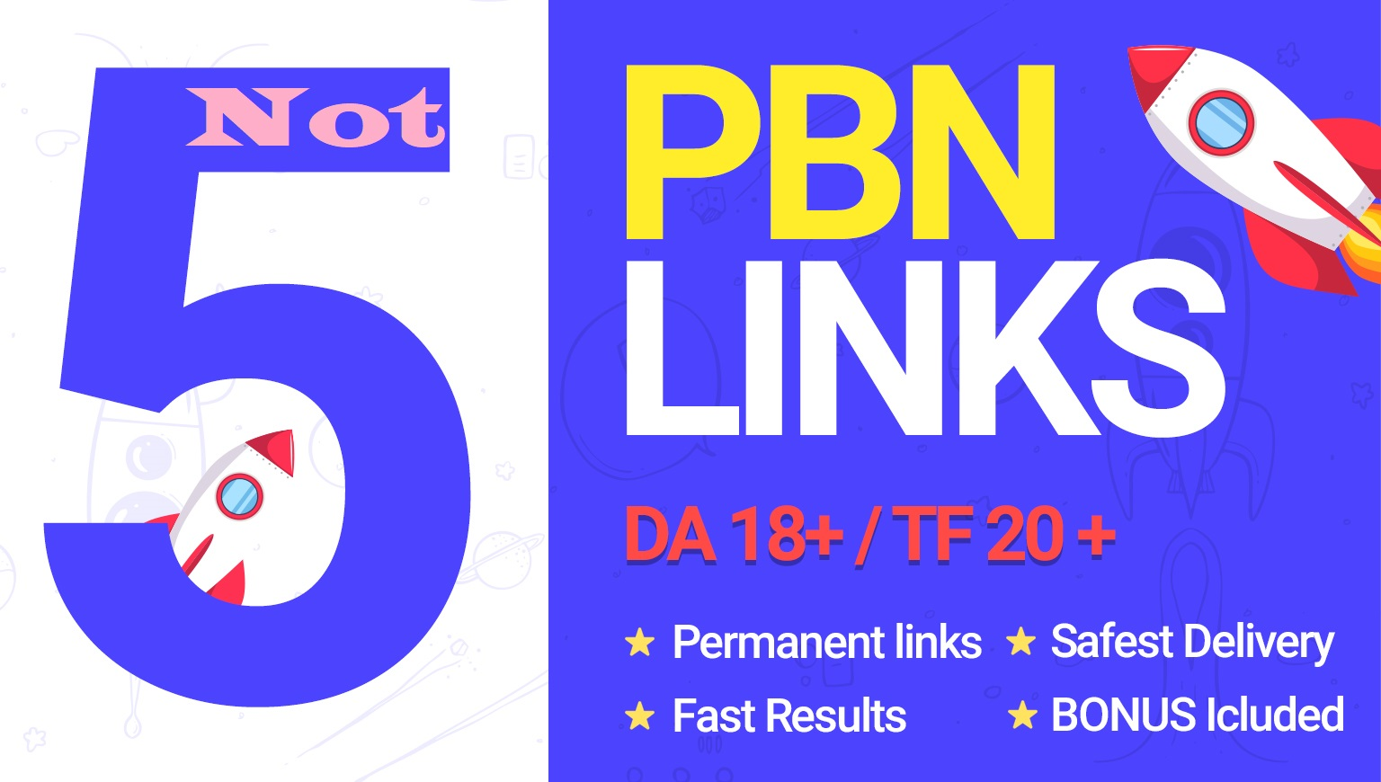 5x write ad publish guest post on DA70 with permanent links Limited offer