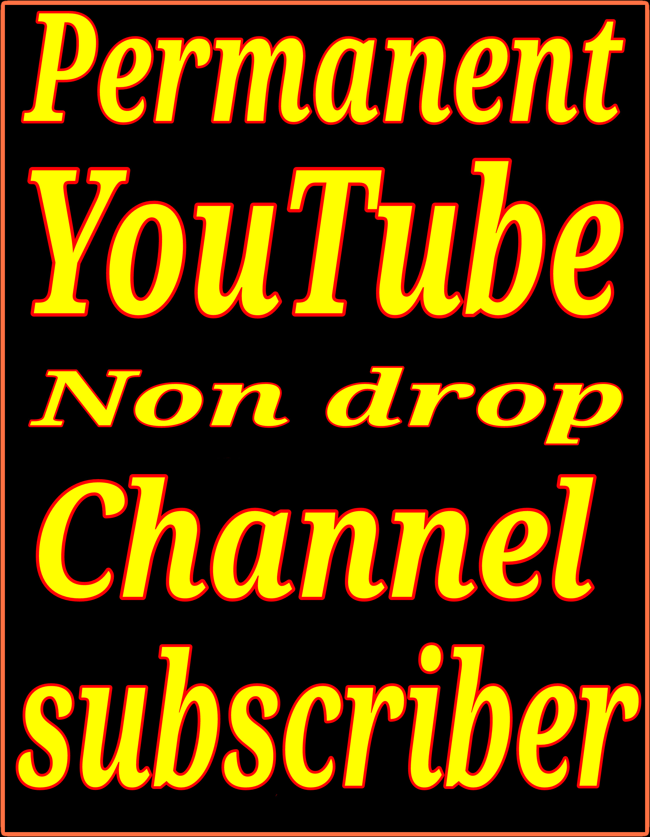 The very best Professional YouTube promotion and social media marketing