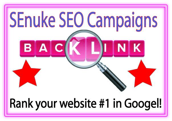 SEnuke Link Pyramids- SEnuke TNG - The full monty 2019-5000 Wiki Article Submission