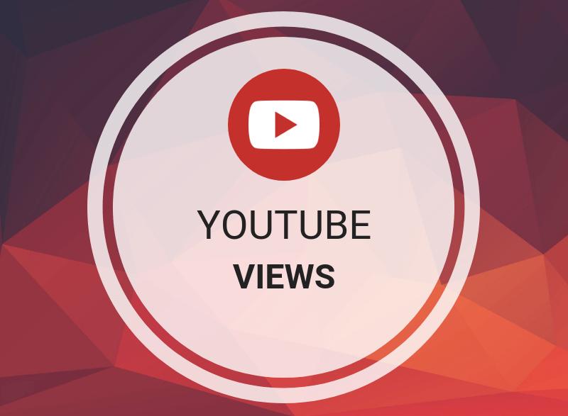 Organic video Promotion YouTube
