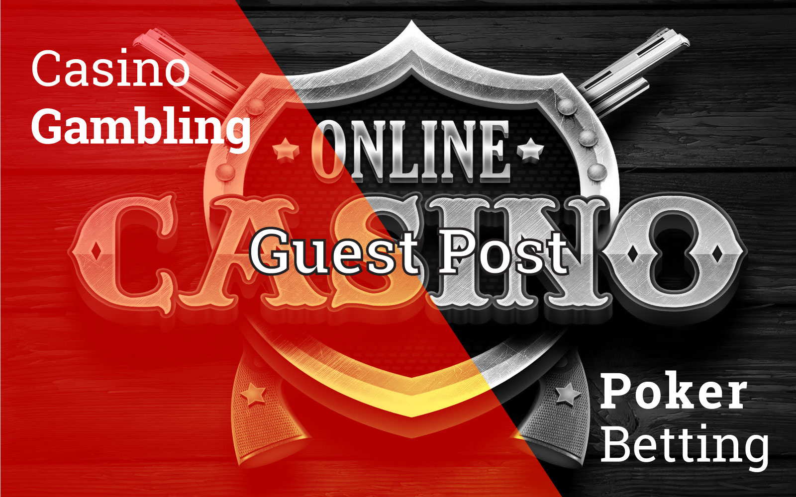 301 Manual With 200K Tire-2 Backlinks for Casino Gambling Poker sports Betting Online Casino Sites