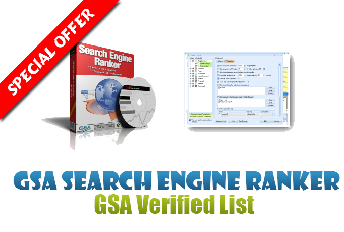 Provide 1 MIllion GSA Ser High Authority BackLinks for link juice and Unlimited SEO