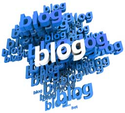 provide you Theme Based, Niche Relevant  All Niche Accepted 5 High PR1+ Actual Pagerank Quality Blog Comment Backlinks W