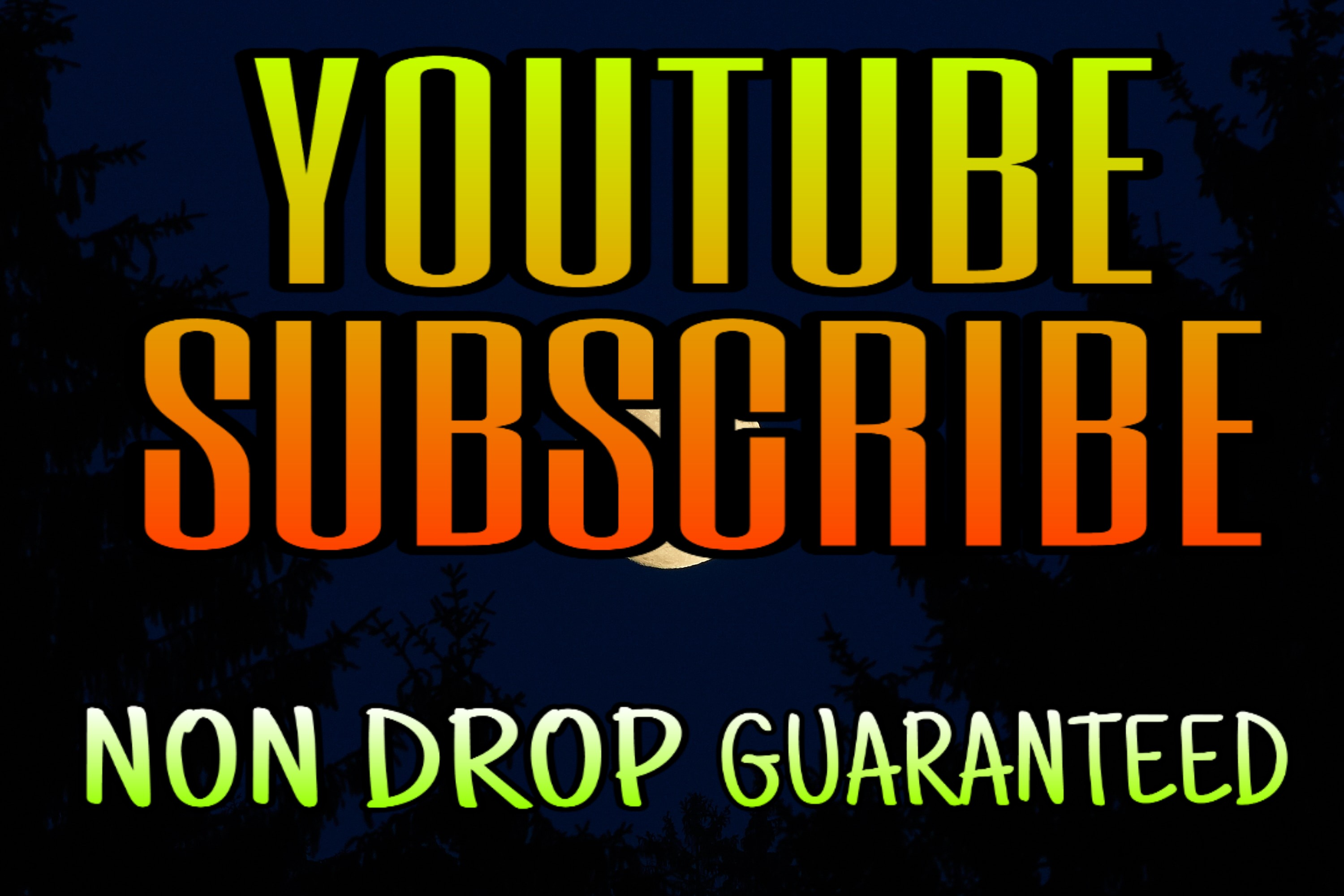 Top YouTube Promotion Package And Make Positive