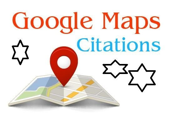 Do add your business details on the 55 TOP US-UK-CAD-AU-EU Citation Site to boost your google places listing