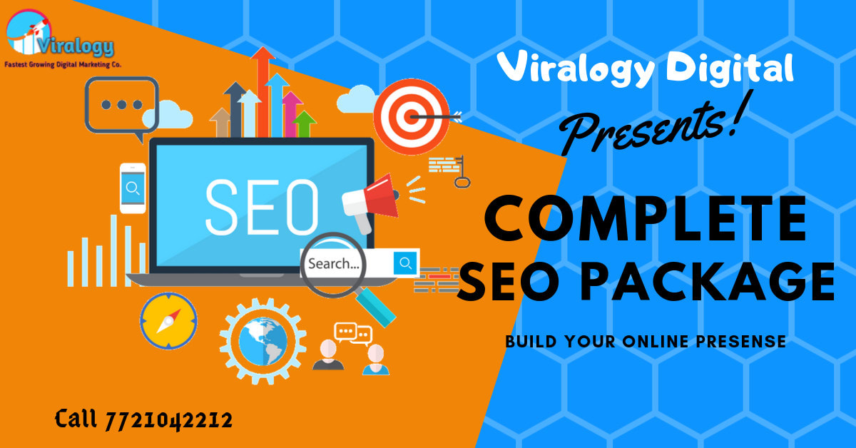 rank your website on google 1st page in 60 days