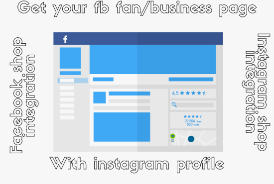 create facebook ads with the targeted audience