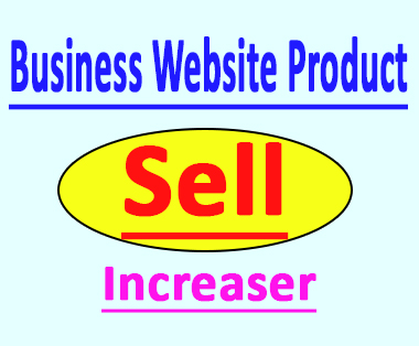 Happy Christmas Offer Increase Your Website Product Sell to Real Customers
