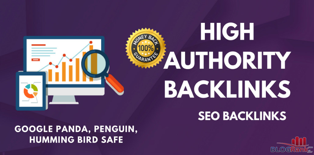 Do 100 High-Quality Dofollow PBN Contextual Backlinks White Hat Off Page SEO