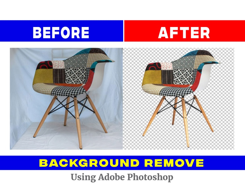 Professionally Your 5 Photo Background Remove Within 6 Hours Delivery