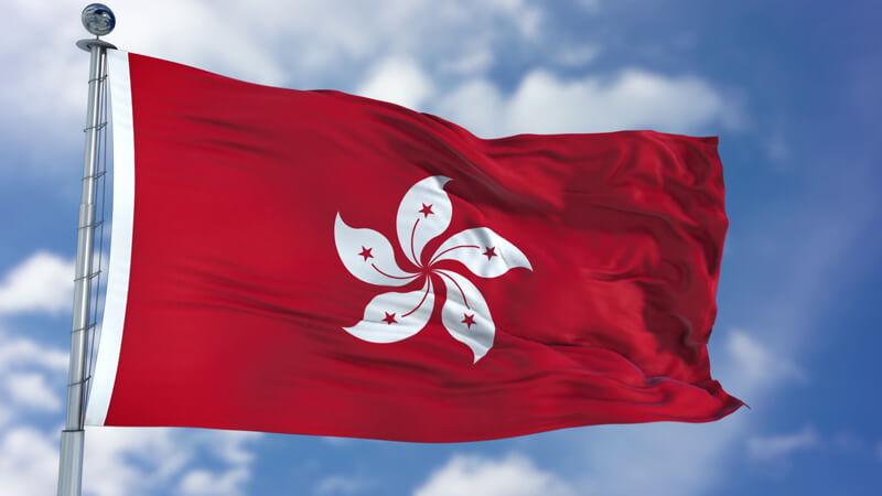 1500 Hong Kong TARGETED traffic your web or blog site. Get Adsense safe and get Good Alexa rank
