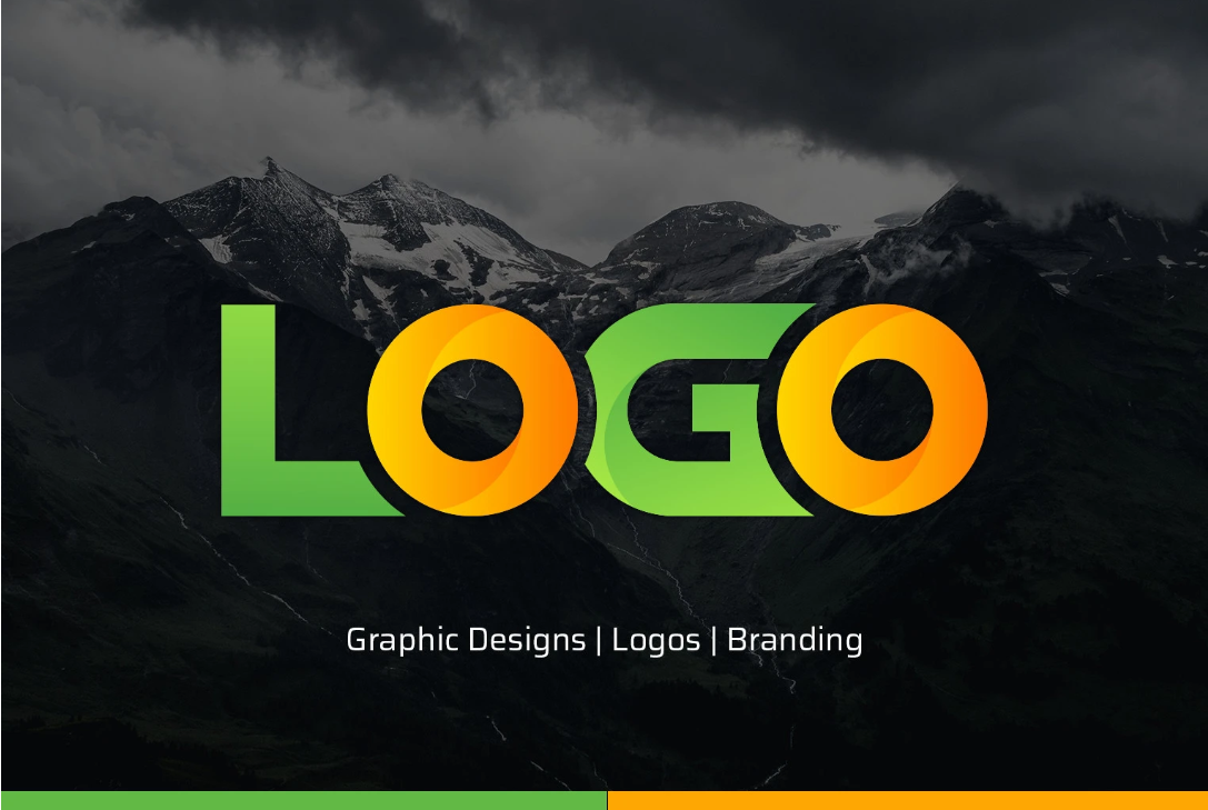 Design logo for your your company