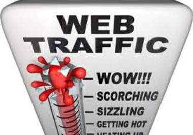 create An Impressive Powerfull Link PYRAMID of 259+ Social Bookmarks + 500 Wiki Links + 1000 Comment Links
