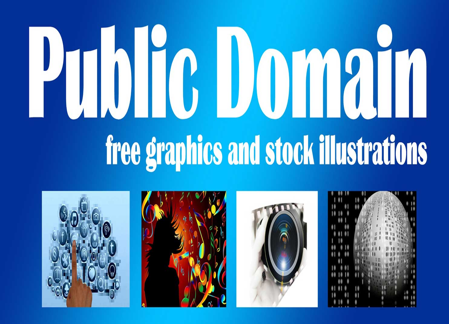 teach how to find thousands of high quality books,  images,  photos and videos for free and sell them