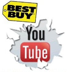 provide you 10+ LONG YouTube Positive Comments from R...
