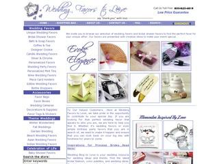 Wedding Blog To Love