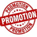 I will tweet your message+link 20 time to my twitter account Tech Promotion