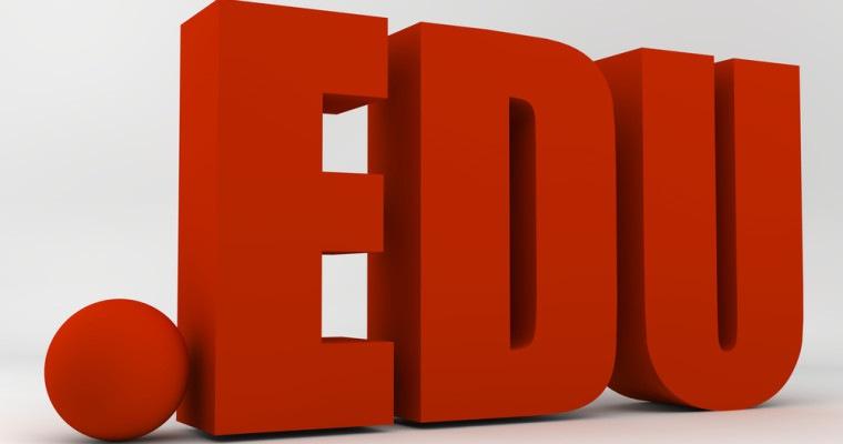 provide 150. edu high authority backlinks