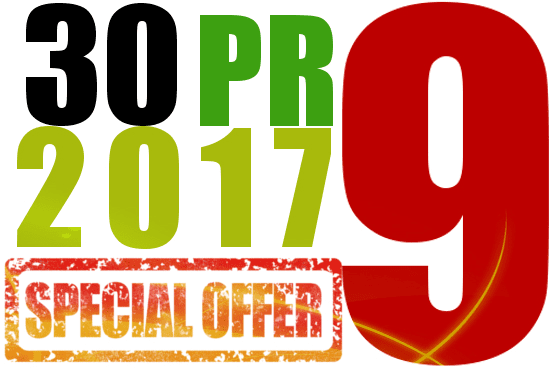 rocket Your Google Rankings With 30 PR9 High Pr Seo S...