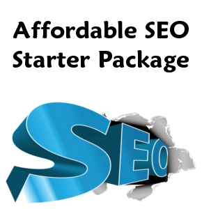 Fully SEO package