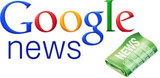 Get Press Release Submitted to Google News through SB Wire